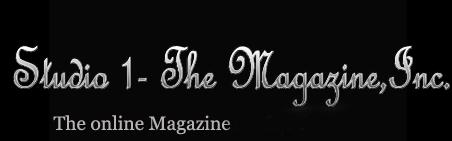 http://studio1magazine.com
